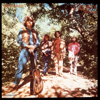 Creedence Clearwater Revival - Green River portada