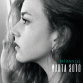 Entre otros cien - Marta Soto