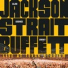 Alan Jackson George Strait Jimmy Buffett Live at Texas Stadium Live