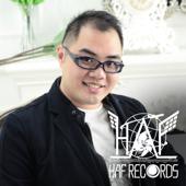 Dempster #1 -Haneda International Anime Music Festival Presents- - EP