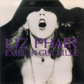 Liz Phair - Shatter (Remastered)