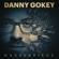 Masterpiece (Radio Version) - Danny Gokey
