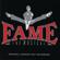 EUROPESE OMROEP | Fame - The Musical - Original London Cast