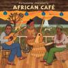 Mukana - Oliver Mtukudzi