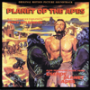 Planet of the Apes (Original Motion Picture Soundtrack) - Jerry Goldsmith