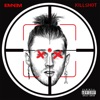 Killshot - Single, Eminem