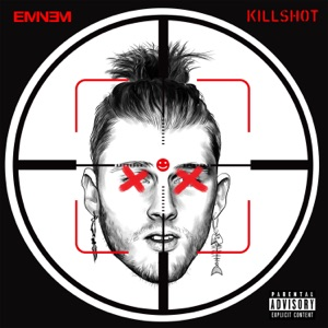 Killshot - Single Mp3 Download
