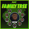 Family Tree - Ramz mp3