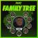 Family Tree - Ramz