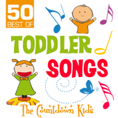 Twinkle, Twinkle, Little Star The Countdown Kids - The Countdown Kids