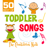 Download lagu The Countdown Kids - Twinkle, Twinkle, Little Star.mp3