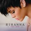 Rihanna - Take a Bow (Groove Junkies MoHo Radio) artwork