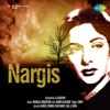 Nargis (Original Motion Picture Soundtrack) - EP
