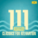 EUROPESE OMROEP | 111 Adagio! Classics For Relaxation - Verschillende artiesten