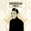 Love Me Again - John Newman mp3