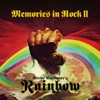 Ritchie Blackmores Rainbow - Since Youve Been Gone  Live