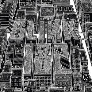 Neighborhoods (Deluxe)