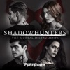 Shadowhunters - Official Soundtrack
