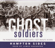 Hampton Sides - Ghost Soldiers: The Epic Account of World War II's Greatest Rescue Mission (Abridged)