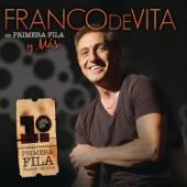 Franco de Víta - En Primera Fila y Más (Live) [Live]