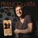 Franco de Vita - Franco de Vita - En Primera Fila y Más (Live)