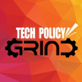 Tech Policy Grind By The Internet Law Policy Foundry On Apple Podcasts