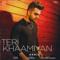 Akhil - Teri Khaamiyan