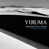 Movement On A Theme By Yiruma - 2nd Movement - EP