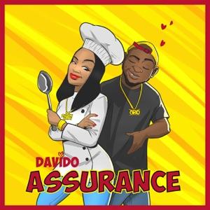 Assurance - Single