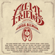 Various Artists - All My Friends: Celebrating the Songs & Voice of Gregg Allman