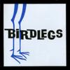 Birdlegs & Pauline - Mist of a Dream обложка