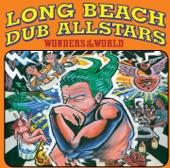 Long Beach Dub Allstars - It Ain't Easy