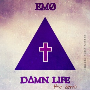 EMO - Damn Life