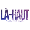 Chimène Badi - Là-haut (Single) illustration