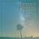 Dawn - Landwerm