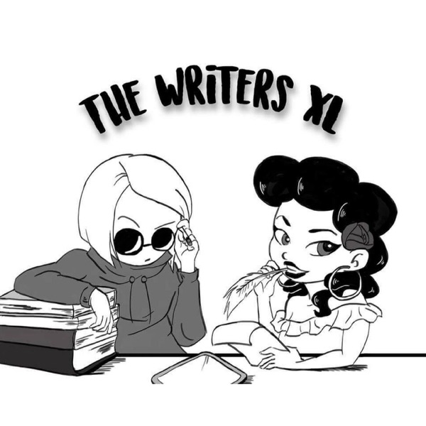 The Writers XL – Podcast – Podtail