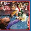 Rock del Manzanares: Viva El Rollo, Vol. 2 (Remasterizado)