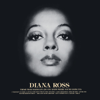 Diana Ross - Sorry Doesn't Always Make It Right (Single Version) portada