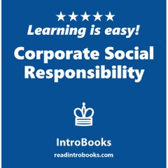 Corporate Social Responsibility (Unabridged)