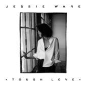 Jessie Ware - Cruel