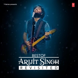 arijit singh new song 2019 download pagalworld mp3