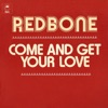 Come and Get Your Love Single
