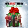 The Big Bang Theory: Holiday Collection - Synopsis and Reviews
