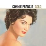 Connie Francis - Fallin'