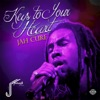 Icon Keys to Your Heart - Single