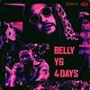 4 Days feat YG Single