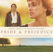 * Pride & Prejudice (Jean-Yves Thibaudet) - Mrs. Darcy @