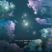 Miracle GOT7 - GOT7
