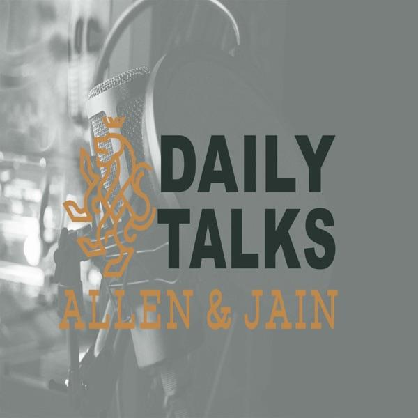 Allen & Jain