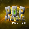 Pop Music, Vol. 20